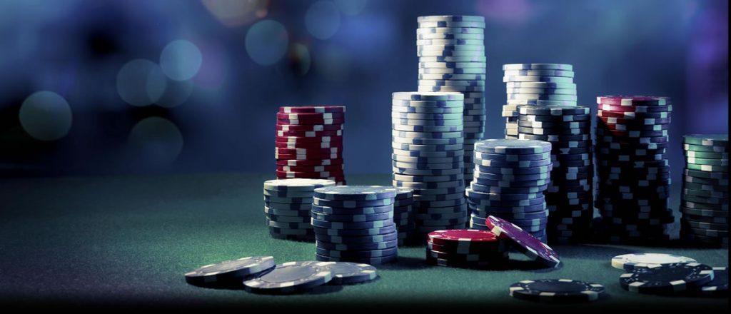 Jak hrat poker